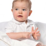 The Benefits of Teaching Sign Language to Infants and Toddlers
