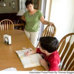 Homeschooling: The Importance of Having a Lesson Plan