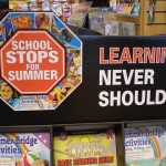 Summer Learning Loss: Prepare Your Child for Their Next Grade