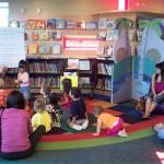 Fun Preschool Classroom Activities for Fall