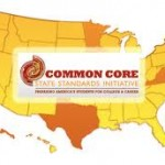 Indiana Becomes First State to Drop Common Core State Standards